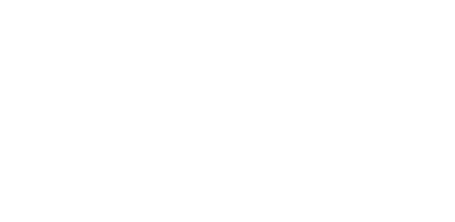 きょうが、あしたをつくる。Make Tomorrow, Make Happiness!